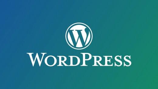 trustedwp wordpress